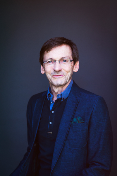 Walter Kraus Beratung Produktionsmanagement Organisationsentwicklung